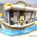 Disney's New Jungle Cruise Cookie Jar Will Make Your Kitchen the Eighth Wonder of the World!