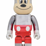 Check Out These Crazy-Expensive 90th Anniversary Mickey Figurines on shopDisney!