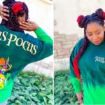 Disney's Hocus Pocus Spirit Jersey Has Gotten a WICKED Makeover!