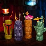 SHAG and Beeline Creative Have Joined Forces to Create Stellar Star Wars Merchandise!