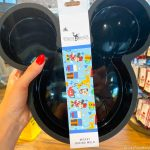 Check Out the Newest Mickey Mousewares for Your Kitchen in Disney World!