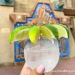 We Stopped by La Cava del Tequila in EPCOT…And It Looks a Bit Different!