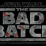 A New Animated Series Called 'Star Wars: The Bad Batch' Will Be Coming to Disney+ in 2021!