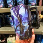 PHOTOS! We Found a Bunch of New Pandora: The World of Avatar Merchandise in Disney's Animal Kingdom!