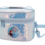 You Can Get a Disney Lunch Box For ONLY $2 with This Back to School Offer!