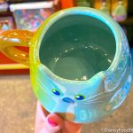 We Found a Gorgeous New Mug from Pixar's 'Soul' in Disney World and it's the Cat's Meow!