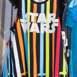 Looking for Some NEW Star Wars Tees?! We Just Found Two Stellar Options in Disney World!