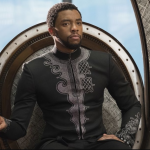 T'Challa Forever! Marvel Confirms Chadwick Boseman's Role Will NOT Be Recast