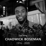 Disney and ABC Will Honor Actor Chadwick Boseman Tonight With Special Presentation