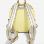 Upgrade Your Next Princess DisneyBound With Loungefly's Newest Belle-Inspired Backpack!