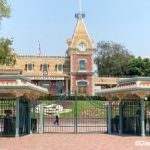 NEWS: Disneyland Is Now Canceling Reservations Through October 3rd
