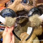 Embrace Your Inner Viking With the New Norway Merchandise We Found in EPCOT!