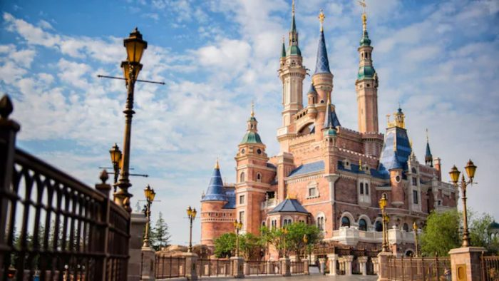 Details on Disney's Layoff Announcement, Resources For Cast Members, And How YOU Can Help