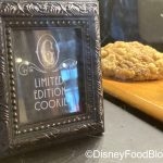 REVIEW! Take a Peek at What Cookie Heaven Could Look Like When Gideon's Bakehouse Opens in Disney Springs!