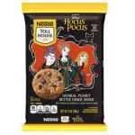 NEWS! Hocus Pocus Cookie Dough is Coming To Your Grocery Store!