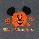 Oh My Gourd! Over 20 NEW Disney Halloween Items Are Now Available Online!