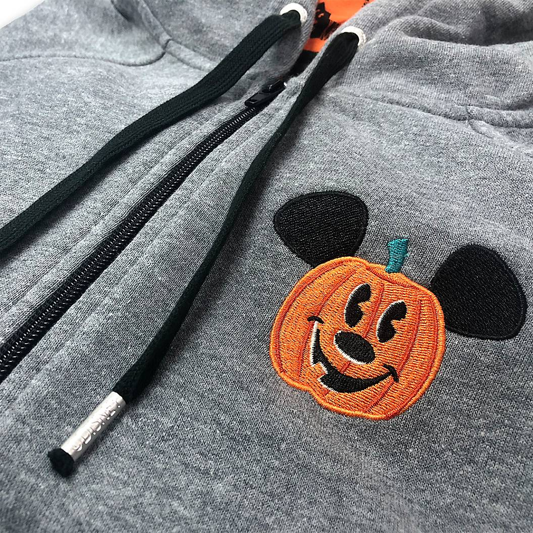 Oh My Gourd Over 20 New Disney Halloween Items Are Now Available Online The Disney Food Blog,Certificate Appreciation Certificate Template Blank Certificate Design Background Hd
