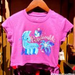 We Spotted Three Totally Pandorable Shirts at Disney's Animal Kingdom Today!
