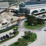 What Could Early 2021 Look Like For Disney Cruise Line? Port Canaveral Makes Predictions