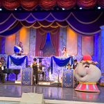 """""""The Disney Society Orchestra and Friends"""" Show Premieres At Disney's Hollywood Studios!"""
