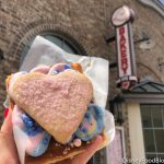 Review! We're Trying Three Instagrammable Cake Bars in Disney Springs