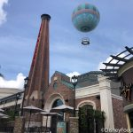 Get 20% Off at 20 Spots in Disney Springs!