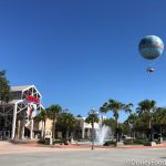 What Happens When Disney Springs Hits Capacity and You Have a Reservation?