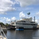 NEWS: Disney Springs to Extend Weekend Hours For the Rest of the Year