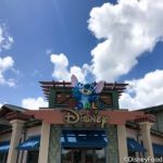 The New Stitch Crashes Disney Collection is Coming to Disney World SOON!