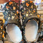 This Is NOT a Trick! Halloween-Inspired Crocs and Loungeflys Are Back in Stock at Disney World!