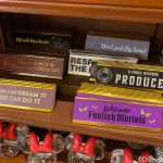 This Attraction-Themed Merchandise Has Shown Up at the WRONG Park in Disney World!