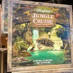 Game Night But Funnier! A Fun Disney Jungle Cruise Board Game Is Available Online