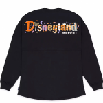 Trick-or-Treat! Disney's 2020 Halloween Spirit Jerseys Have Arrived Online!