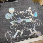 We'll Be LIVING in These Mickey and Minnie Sweetheart Tanks For the Rest of Summer!