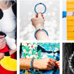 The Latest Lokai Bracelet Collection Features a Bunch of Disney and Pixar Characters!