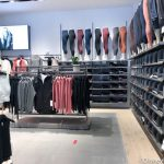 First Look! lululemon Has Officially Opened in Disney World!