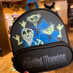 The 5 NEW Pieces of Haunted Mansion Merch That We WANT THE MOST from Disney World Right Now!