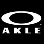 The Oakley Store in Disney Springs Is Having a Sale on Eyewear and Apparel!