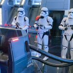 What's New at Disney's Animal Kingdom and Hollywood Studios: Live Stormtroopers on Rise, More Flight of Passage Merch, and More!