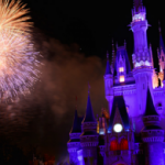 News: Nightly Fireworks and Parades Will Return to Tokyo Disneyland on September 1st!