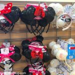 Get 6 Disney Ears For the Price of 1?! What's the Catch?