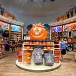 The Five Things That SOLD OUT The Fastest in Disney World This Week!