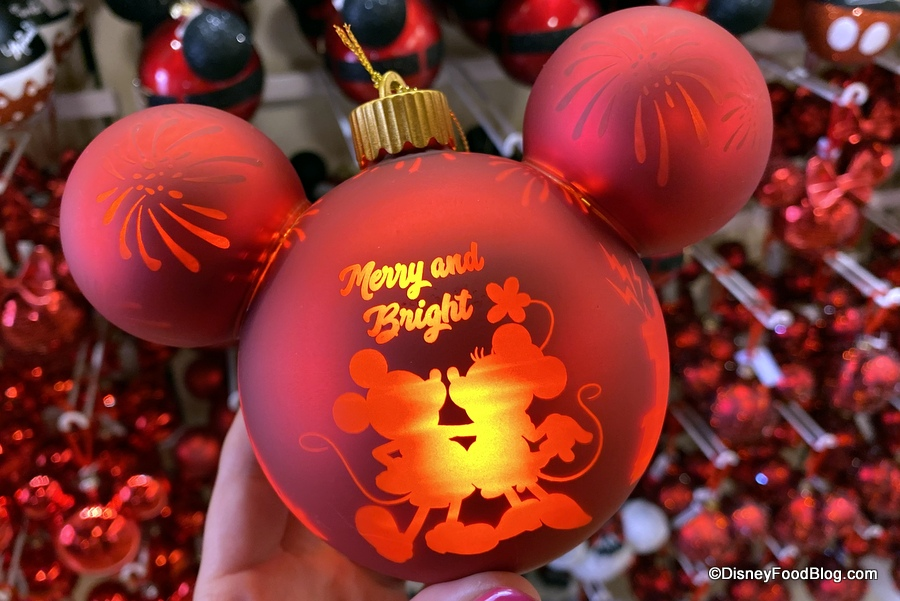 May Your Days Be Merry and BRIGHT with this NEW Light Up Christmas