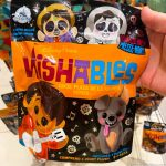 Bummed the New Coco Wishables Sold Out Online? We Spotted Them in Disney World AND Disneyland!