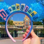 What's New at Downtown Disney: Signs of Theme Park Reopenings, New Ears, and MORE!