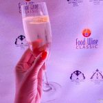 Check Out the MENU for the Walt Disney World Swan & Dolphin Food & Wine Classic: Limited Edition!