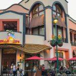 NEWS! Taqueria at Tortilla Jo's Is Reopening Soon at Disneyland Resort!