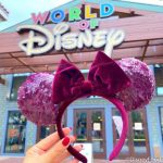 Disney Vacation Club Members Can Save BIG on Disney World Merch with a Limited-Time Discount!