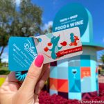 Disney Gift Cards Experienced Technical Difficulties Earlier Today on Mobile Order