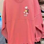 Shine as the QUEEN of Cuisine With This NEW EPCOT Food and Wine Festival Spirit Jersey in Disney World!